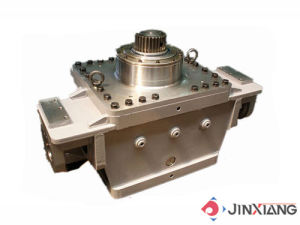 Heading Machine Reducer pictures & photos