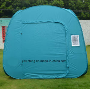 check out 965c0 0df6c 4 Man Outdoor Pop up Camping Tent
