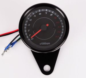 China Motorcycle Rpm Meter For Sale, Motorcycle Rpm Meter