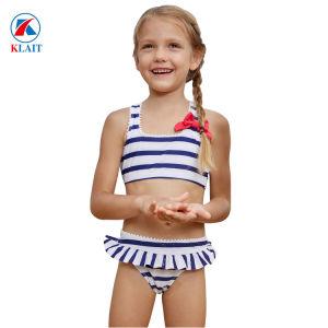 3666b3790d China Design Child Bikini, Design Child Bikini Manufacturers, Suppliers,  Price | Made-in-China.com
