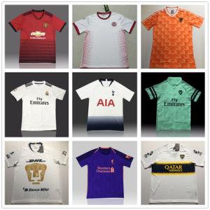 a46e8171b7c China Real Madrid Jersey