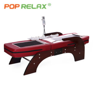 China Health Bed, Health Bed Wholesale, Manufacturers, Price