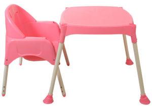 Shuerle Plastic Kids Highchair 3 in 1 Best High Chair Baby Feeding  sc 1 st  Hebei Shuerle Toys Co. Ltd. & China Shuerle Plastic Kids Highchair 3 in 1 Best High Chair Baby ...