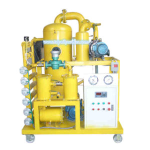 Waste Heat Transfer Oil Recovery System (HTO) pictures & photos