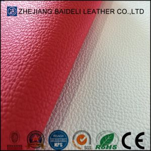 PVC Leather for Car Seat Covered&Interior Decoration pictures & photos