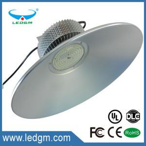 Newest 120W LED Samsung SMD Industrial High Bay Light