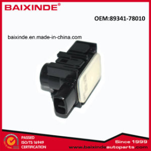 Wholesale Price Car Parking Sensor 89341-78010 for LEXUS