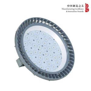 80W IP65 Economic LED High Bay Light (Bfz 220/80 Xx E)