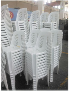 Hot Sales Stackable Armless Outdoor Plastic Chair Manufacturer & China Hot Sales Stackable Armless Outdoor Plastic Chair Manufacturer ...