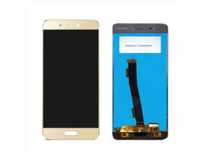 Phone Parts Accessories LCD Screen Display for Xiaomi Mi5