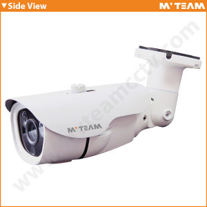Popular Sale Cheap Outdoor Bullet 3MP 4MP Security Cameras (MVT-AH14F/W) pictures & photos