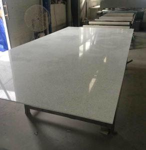 Quartz Stone Quartz Crystal Countertops Table Tops