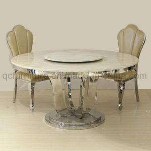 China Rotating Table Manufacturers Suppliers Made In