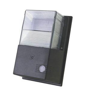 China mini led wall pack light outdoor light fixture with ip65 mini led wall pack light outdoor light fixture with ip65 aloadofball Image collections