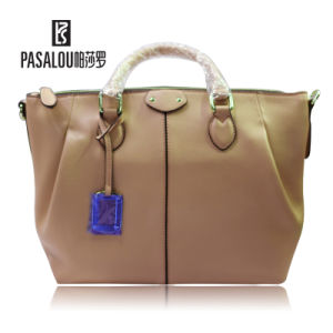 Latest Bulky Designs Of Handbag For Womens Collections