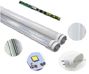 Integrated T8 Tube Light 900mm AC110V 220V 85V 265V 277V 13W/15W/18W/22W/24W 90cm 3000K-6500K, Ce RoHS, 140lm/W, 5years Warranty! pictures & photos