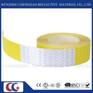 Reflective Safety Tape for Traffic Sign (C3500-B(D)) pictures & photos