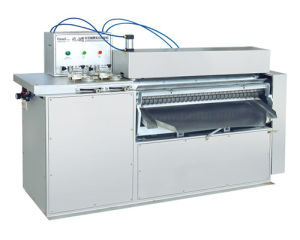 Assorted Candy Cutting and Forming Machine