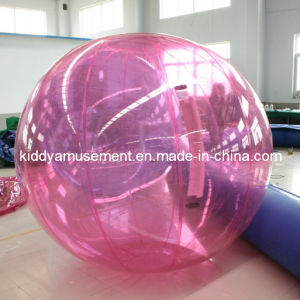 Inflatable Water Walking Ball for Water Sports