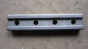Fishplate for Railway (BS100A)