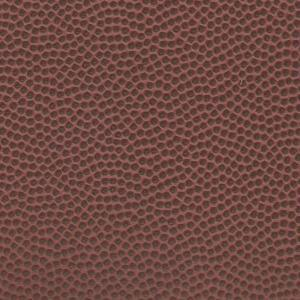 PVC Basketball Leather