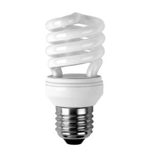 Energy Saving Light (CFL LT-HS01)