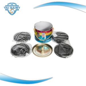 12 Hours Home Packing Mosquito Coils for Children / Mosquito Coils