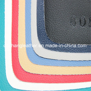 Europe Standard DMF-a for PU Leather pictures & photos