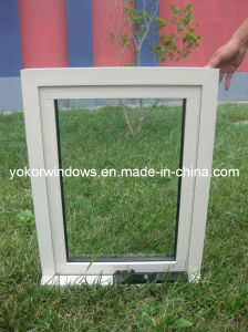 Aluminum Awning Window with Australian Standard (YK-AW)