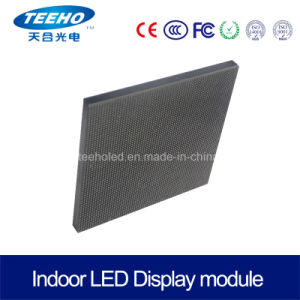 Hot Sale! P2.5 Indoor Full Color SMD LED Display pictures & photos