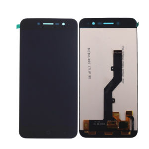 Shop for ZTE Blade Max View