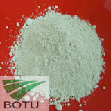 Attapulgite Clay Powder With High Viscosity