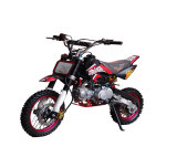 Dirt Bike (DB-008)