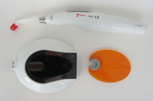 Woodpecker LED Curing Light Wireless Woodpecker LED-B pictures & photos