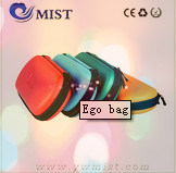 Popular and Colorful EGO Bag for Electronic Cigarette
