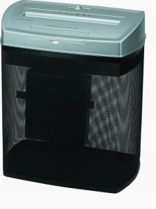 Paper Shredder (CD208M)