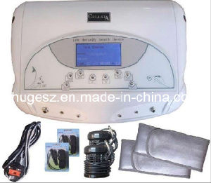Ion Detox Foot SPA Ah-901f