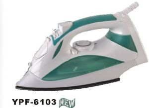 Steam Iron YPF-6103