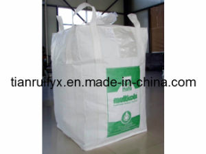 100% New Material High Quality PP Chemical Bag (KR052) pictures & photos