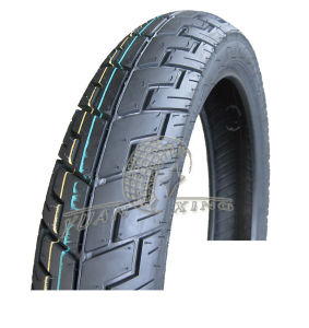 Motorcycle Tyre 90/90-18 P47