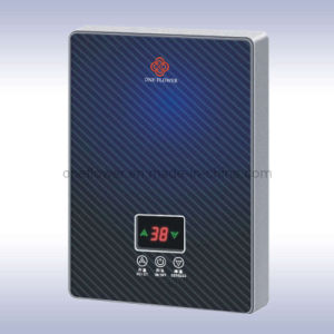 Electric Water Heater (WJQ-D-03)