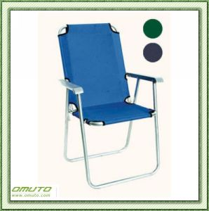 Beach Chair Floding Chair (OMT03-0027)