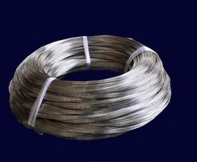 SUS 304 Stainless Steel Wires (0.025MM-5mm)