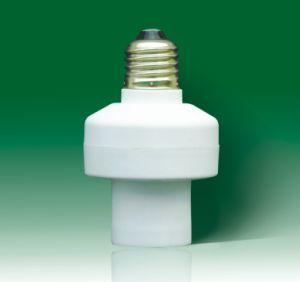 China Radio Receiver (Light Bulb Socket) (RSl8885R) - China