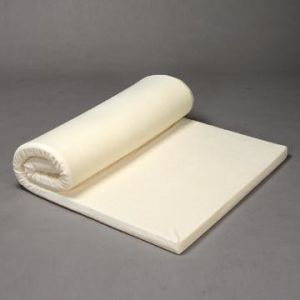 separation shoes 98379 ae775 China 5cm Thick Memory Foam Mattress Topper with Cotton ...