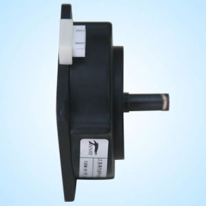 60 Type Electric Motor (6)