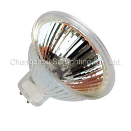 Halogen Lamp (MR16)