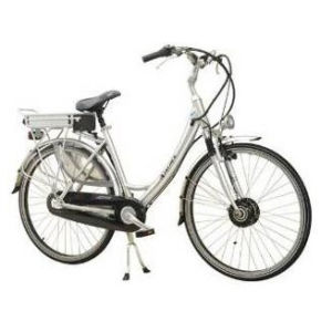 Electric Bike XCB106