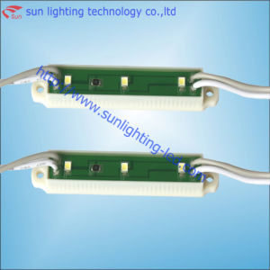 LED Light Strip Modules for Channel Letters & Signs (SL-L3W-12V)