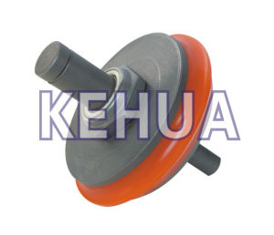 Valve Assbly for Mud Pump